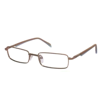 Scooby-Doo SD 45 Eyeglasses